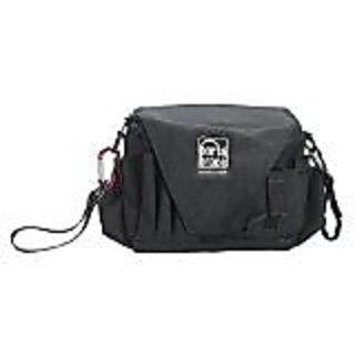 PortaBrace ACB-3B Camera Case (Black)