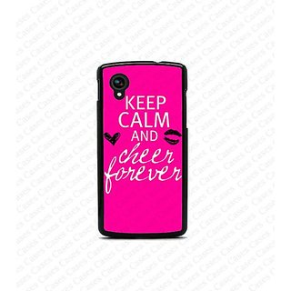 Keep Calm Google Nexus 5 Case, Nexus 5 case, Google Nexus 5 cover, Google nexus 5 case, nexus 5 cover