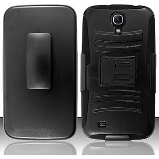 Zizo Carrying Case for Samsung Galaxy Mega 6.3