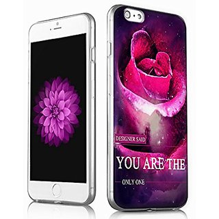 V.point-womens gift, girlfriends gift,birthday gifts for iPhone 6p/6s plus hard cover case, apple iPhone 6p/ 6s plus har