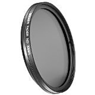 BestDealUSA Slim 52 52mm Fader ND Filter adjustable ND2 to ND400
