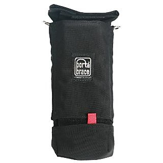 PortaBrace AR-R26 Camera Case (Black)