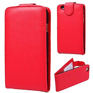 6 case iPhone leather wallet,6S wallet case,6S wallet folio,Panycase Stand iPhone6 6S six Leather Cover Holster case Fli