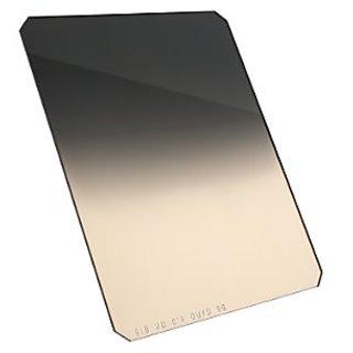 Formatt-Hitech 67x85mm (2.67x3.35