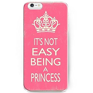 Buy Ukase Elegent Cases With Beautiful Life Quotes For Iphone 6 47