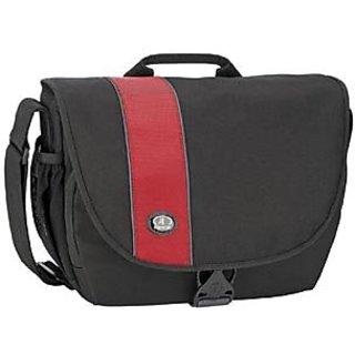 Tamrac 3446 Rally 6 Camera Bag (Black/Red)