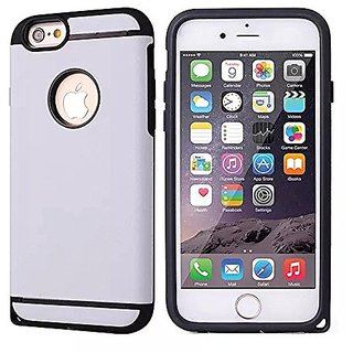 iPhone 6 case,iPhone 6S case ,Armor Case Anti-Slip Dual Layer Protection High Impact Hybrid Shock Absorbing Drop Resista