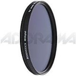Rodenstock 88024 HR 55mm CPL Circular Polarizer MC Digital Filter