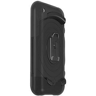 Marware Sport Grip Backwinder for iPhone 1G - Black