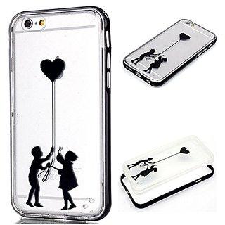 iPhone 6S Plus,Case for iPhone 6S Plus,iPhone 6S Plus Case,6S Plus Case,6S Plus 5.5 Case,iPhone 6S Plus Case for Girls,C