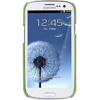 Melkco Back Cover for Samsung Galaxy S III