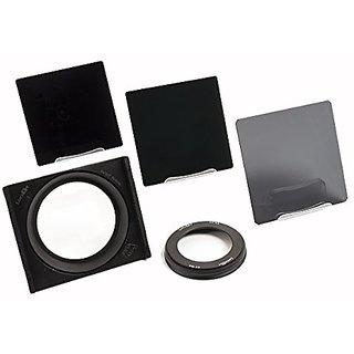 Formatt-Hitech 165x165mm (6.5