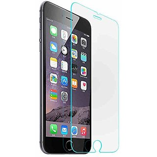 iPhone 6 6s 4.7 Inch Screen Protector HD Clear Ballistic Glass Protector Film Retail Packaging for iPhone 6s 6 4.7