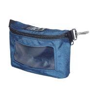 Portabrace CP Clip-on Divider Pouch (Blue)