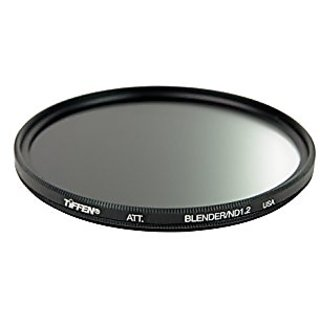 Tiffen A62CGNDBLEND12 62mm Neutral Density Filter