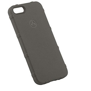Magpul Executive Field Case for iPhone 5/5s - Retail Packaging - OD Green