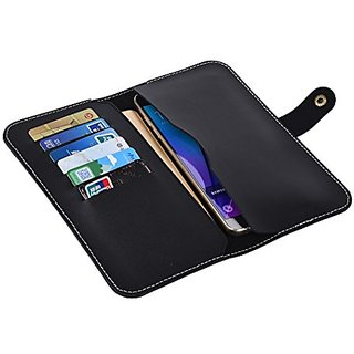 YooGoal Classic Business Top Grade Fashion Multifunction Unique Styles Premium GENUINE Leather Wallet Bag Case For iPhon