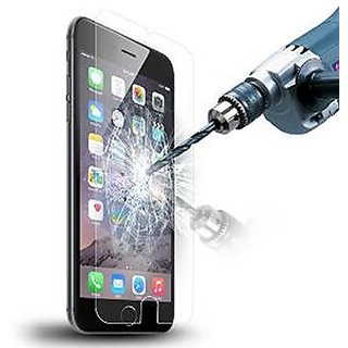 Tempered Glass Screen Protector, Slim 0.15 mm Tempered Glass Screen Protector for iPhone 4 4s