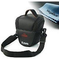 MegaGear ``Ultra Light`` Camera Case Bag For Canon