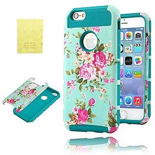 iPhone 6 6s Plus Case 5.5