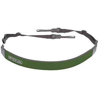 OP/TECH USA Fashion Strap - Loop (Forest)