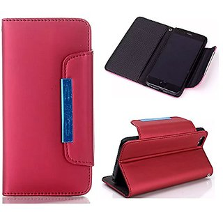 iPhone 6 Case,Case for iPhone 6, Thinkcase iPhone 6 4.7