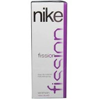 Nike Fission Perfume (L) - EDT  - For WOMEN - 100 ML