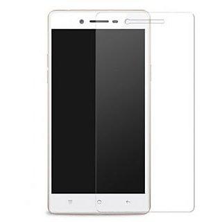 Oppo F1 Tempered Glass Screen Protector Film Guard