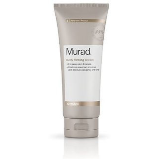 Murad Body Care Body Firming Cream, 3: Hydrate/Protect, 6.75 fl oz (200 ml)