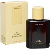 Davidoff Zino (M) 125Ml - EDT  - For MEN - 125 ML