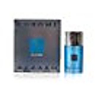 Loris Azzaro Chrome Eau de Toilette Spray for Men, 2.7 Ounce