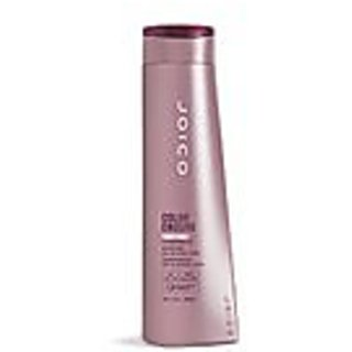 JOICO JOICO COLOR ENDURE CONDITIONER 10.0 OZ HAIRPR