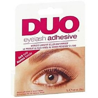 DUO EYELASH ADHESIVE - 9g
