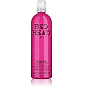 TIGI Bed Head Recharge High-Octane Shine Shampoo for Unisex, 25.36 Ounce