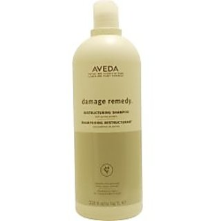 Aveda Damage Remedy Shampoo, 33.8 Ounce