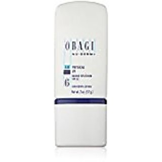 Obagi Nu-Derm Physical SPF 32 Sunscreen, 2 fl. oz.