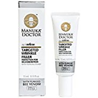 Manuka Doctor Targeted Wrinkle Filler, 0.51 oz.