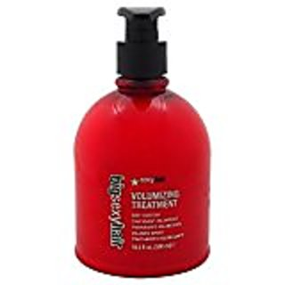 Sexy Hair Volumizing Treatment Body Booster, 16.9 Fluid Ounce