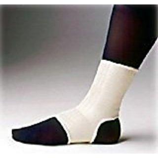 FLA Orthopedics FL40-101SMSTD FLA Pullover Elastic Anklet - Size- Small -8 - 9.5 in.