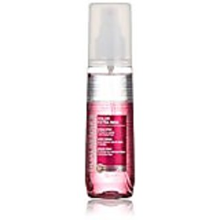 Goldwell Dualsenses Color Extra Rich Serum Spray for Unisex, 5 Ounce