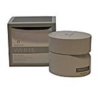 Aigner White by Etienne Aigner for Women Eau De Toilette Spray, 4.25 Ounce