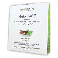 Anherb Natural Hair Pack - 200g