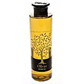 Olivia Shower Gel, 300ml (10.1 Fl. Oz.) Bottle