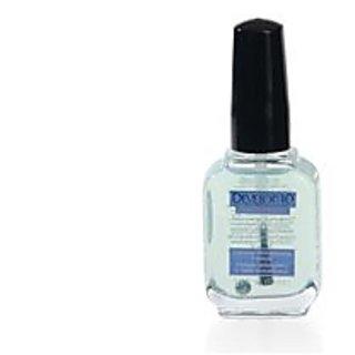 Develop 10 Calcium Gel Non Formaldehyde Nail Thickening Formula 17ml 0 63oz