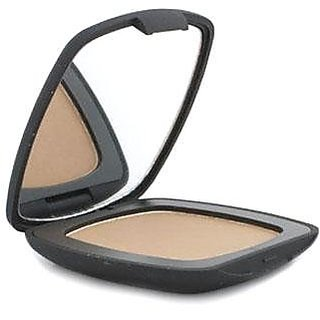 Bareminerals Ready Bronzer Make-Up, The Skinny Dip, 0.21 Ounce