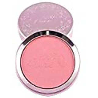 100% Pure Powder Blushes, Peppermint