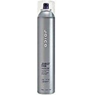 Joico JoiMist Firm Hair Spray (9.1 oz)