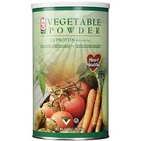 MLO Mlo Vegetable Protein, 16 Ounce