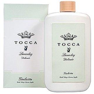 Tocca Laundry Delicate - Giulietta - 8 oz