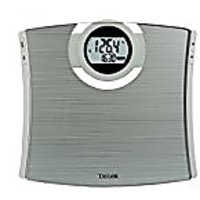 Taylor Precision Products Glass CalMax Electronic Scale
